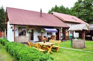 знакомства в болгарии для пенсионеров