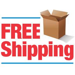 Free-Shipping_zps8b6d47ec
