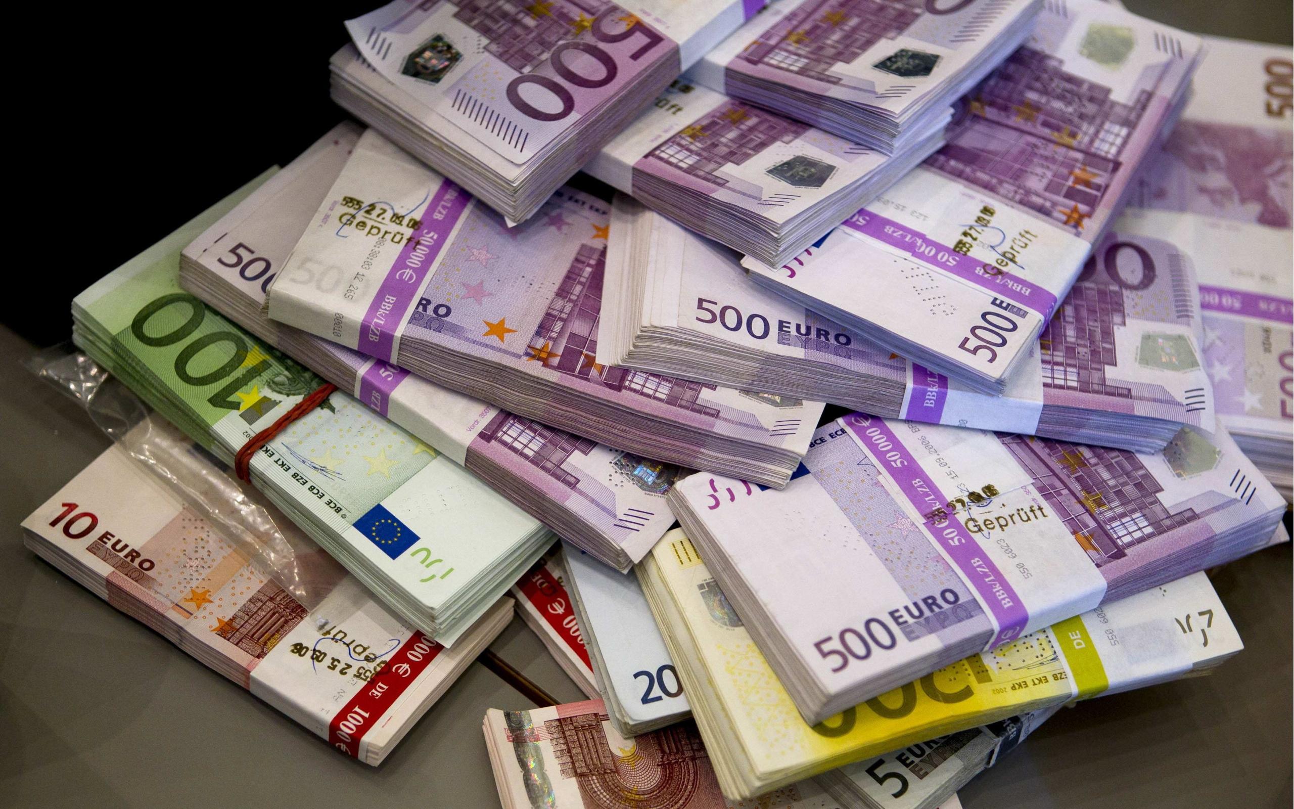 rabstol_net_money_01