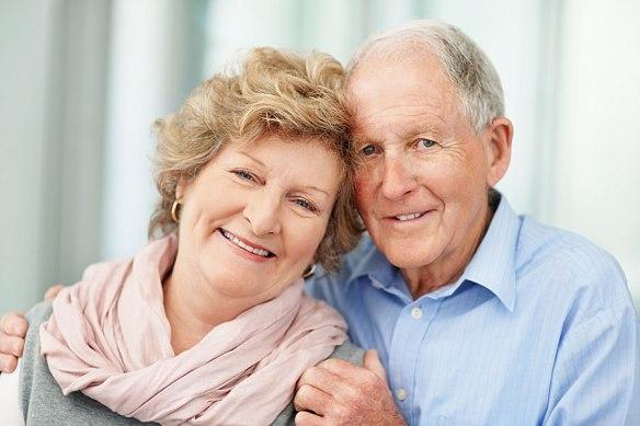 Бабушка получила пенсию 12000 минимальная пенсия в москве в 2021 для неработающих
