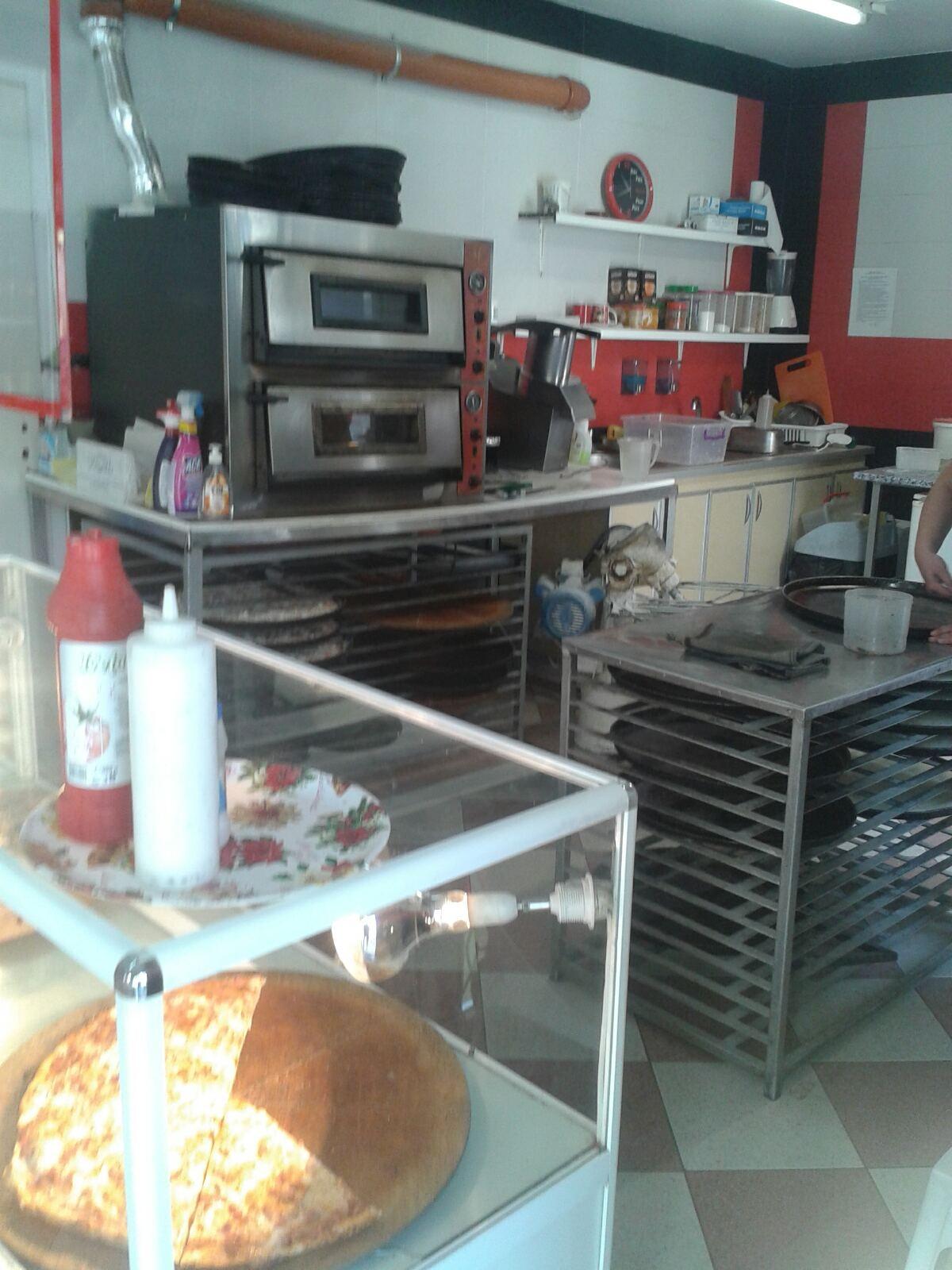 пицца3